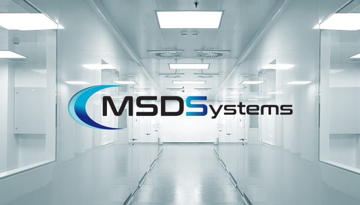Home-MsdSystems